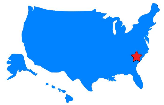 Tax Map ZenPro Audio
