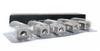 Kanger OCC & SSOCC Coils (5 Pack)