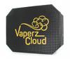 VCMT by Vaperz Cloud