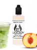 Eliquidy Peachy