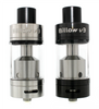 Billow v3 Plus 25mm RTA by EHPRO & Eciggity