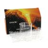 SMOK TFV8 Pyrex Glass