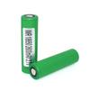 Sony VTC5A 2600mAh 25A Battery