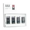Pax Labs JUULpod Virginia Tobacco (4 Pack)