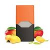 Pax Labs JUULpod Mango (4 Pack)