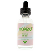 Naked 100 Candy Sour Sweet
