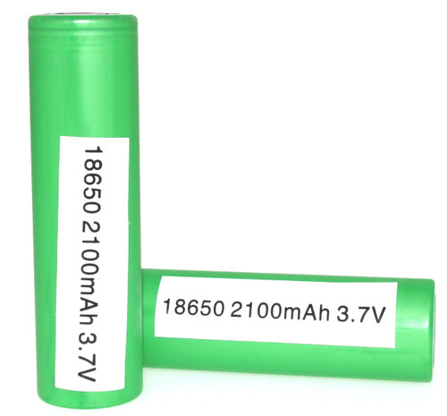 Sony VTC4 2100MAH 30A Battery