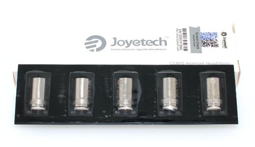 Joyetech BF Coils (5 Pack)