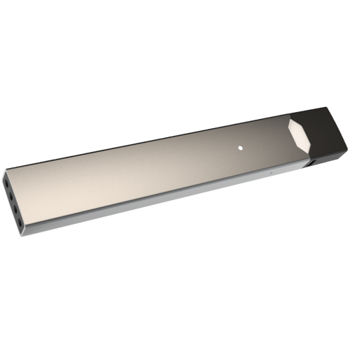 JUUL Basic Kit by Pax Labs