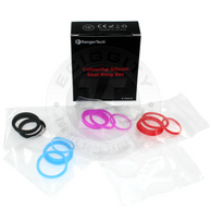 Kanger Subtank Colored O-Rings