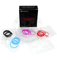 Kanger Subtank Colored O-Rings