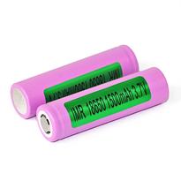LG HB6 18650 30A 1500mAh Battery