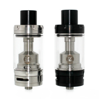 Billow v2.5 RTA by EHPRO & Eciggity