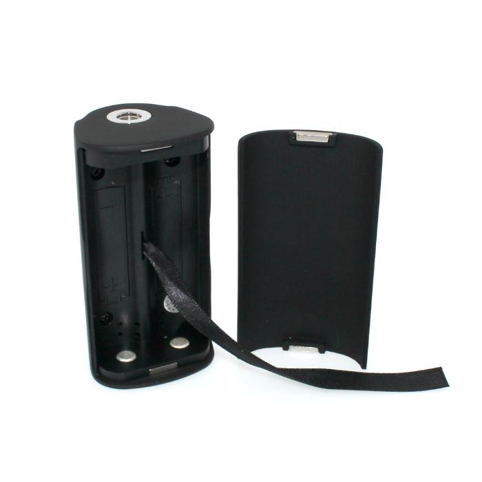 Minikin v2 180W Touch Screen Box Mod by Asmodus