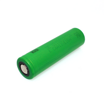 Sony VTC6 3000mAh 15A Battery