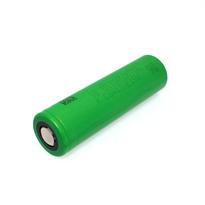 Sony VTC6 3000mAh 15A Battery