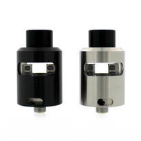 Tsunami 24mm Plus RDA by Geek Vape
