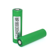 Sony VTC5A 2600mAh 25A Battery