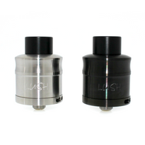 Lush Plus 24mm RDA by WOTOFO
