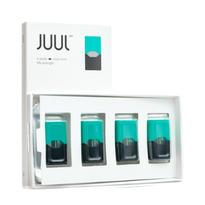 JUULpod Cool Mint (4 Pack)
