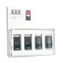 JUULpod Virginia Tobacco (4 Pack)