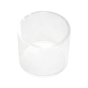 SMOK TFV8 Big Baby Beast Pyrex Glass
