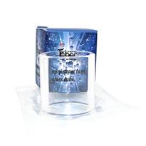 Mini Super Tank Pyrex Glass