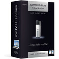 [Sample Product] Elgato EyeTV DTT Deluxe