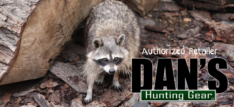 Dan's Hunting Gear Briarproof Clothes for Circle G Hunting Store