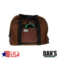 Large Gearbag by Dan's Hunting Gear | Circle G Hunting Store