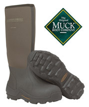 Muck Wetland Boots by Muck Boots | Circle G Hunting Store
