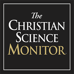 cheese-trail-christian-science-monitor1.png