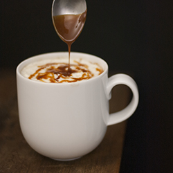 hot-chocolate.jpg