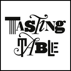 tasting-table2.png