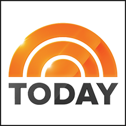 today-show-logo-5.png