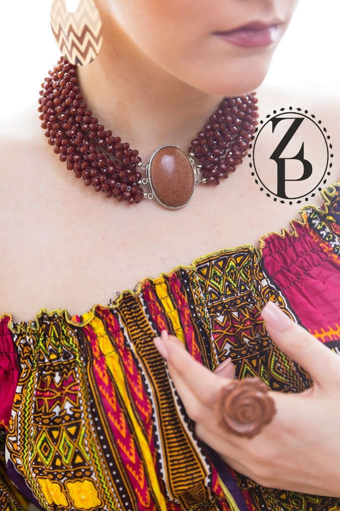 african-outfit-ankara-photoshoot-statement-jewelry-zuri-perle.jpg