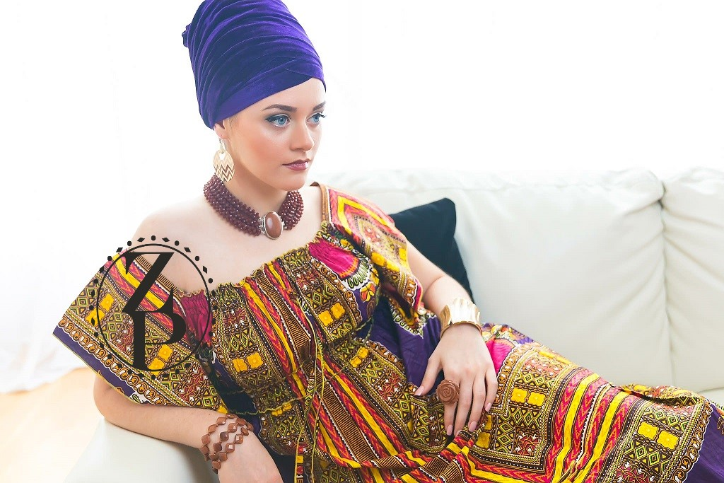 african-outfit-nigerian-ankara-model-photo-shoot-turban-statement-bead-jewelry.jpg