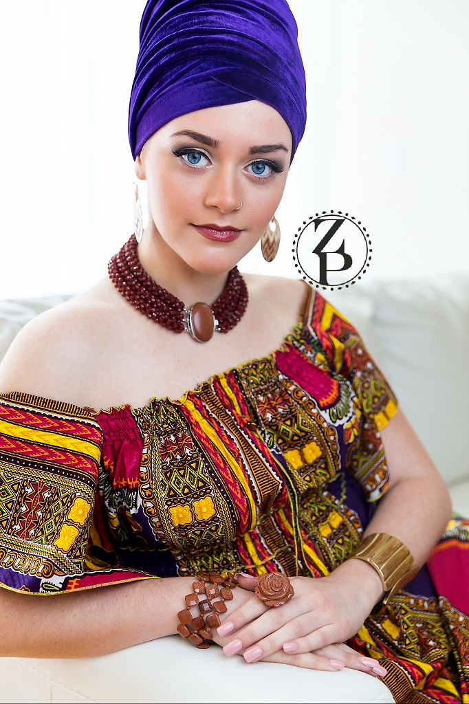 african-style-photo-shoot-turban-bead-jewelry-makeup-hair-nigerian-outfit.jpg