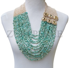 amazonite-chip-and-beige-crystal-bead-zuri-perle-handmade-necklace.jpg