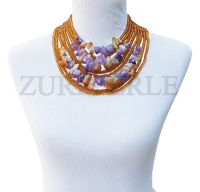 amethyst-nugget-and-gold-crystal-bead-zuri-perle-handmade-necklace.jpg
