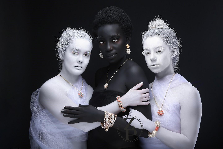 avante-garde-body-paint-editorial-photoshoot-model-jewelry-zuri-perle.jpg