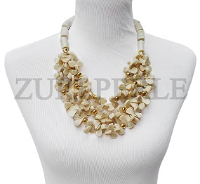 beige-coral-tear-drop-bead-zuri-perle-handmade-necklace.jpg