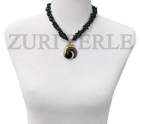 black-obsidian-chip-necklace-zuri-perle-handmade-jewelry.jpg
