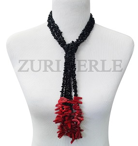 black-obsidian-chips-red-coral-sticks-necklace-zuri-perle-handmade-jewelry.jpg