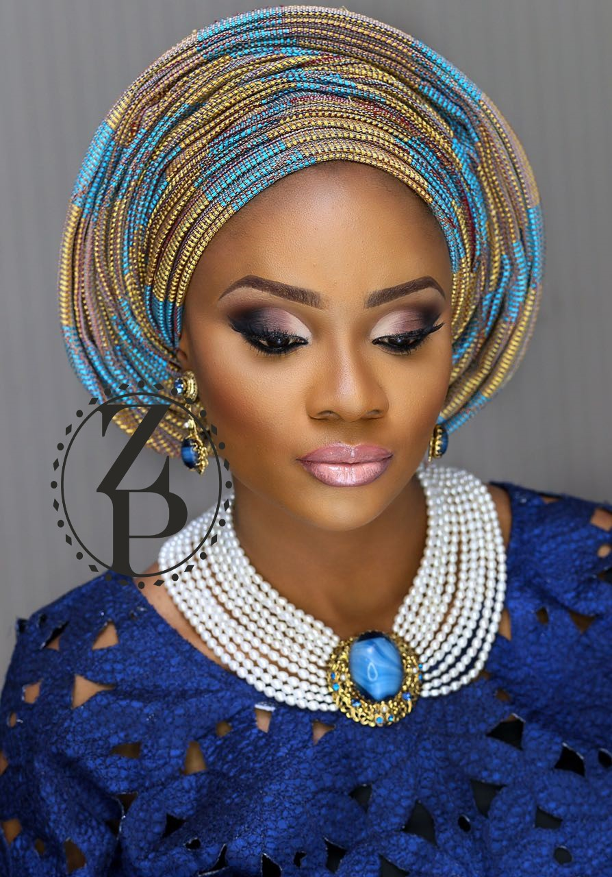 blue-aso-oke-bride-nigerian-wedding-pearls-zuri-perle-photo-shoot.jpg