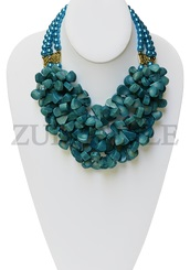 blue-coral-tear-drop-bead-zuri-perle-handmade-necklace.jpg