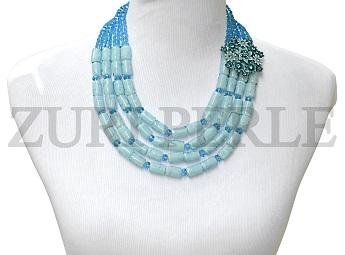 blue-glass-tube-zuri-perle-handmade-necklace.jpg
