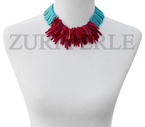 blue-howlite-bars-and-coral-sticks-zuri-perle-handmade-jewelry.jpg