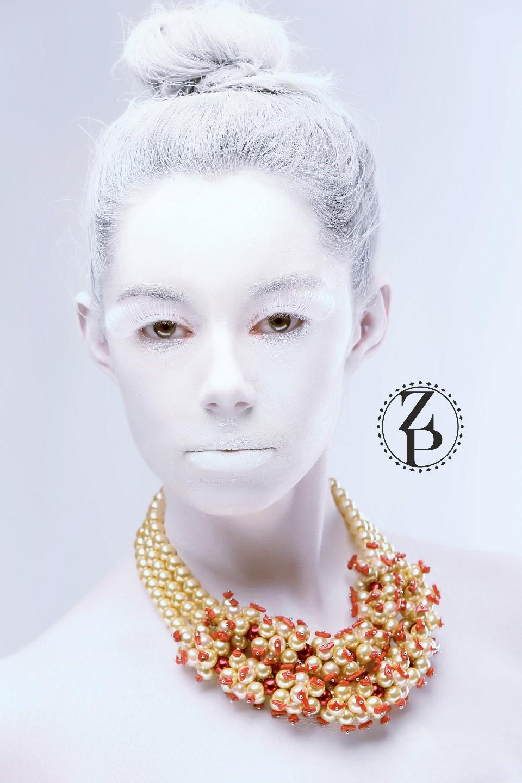 body-paint-editorial-photoshoot-model-jewelry-zuri-perle.jpg