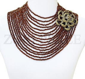 brown-crystal-multi-strand-zuri-perle-handmade-necklace.jpg